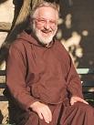 Padre Claudio Rossi