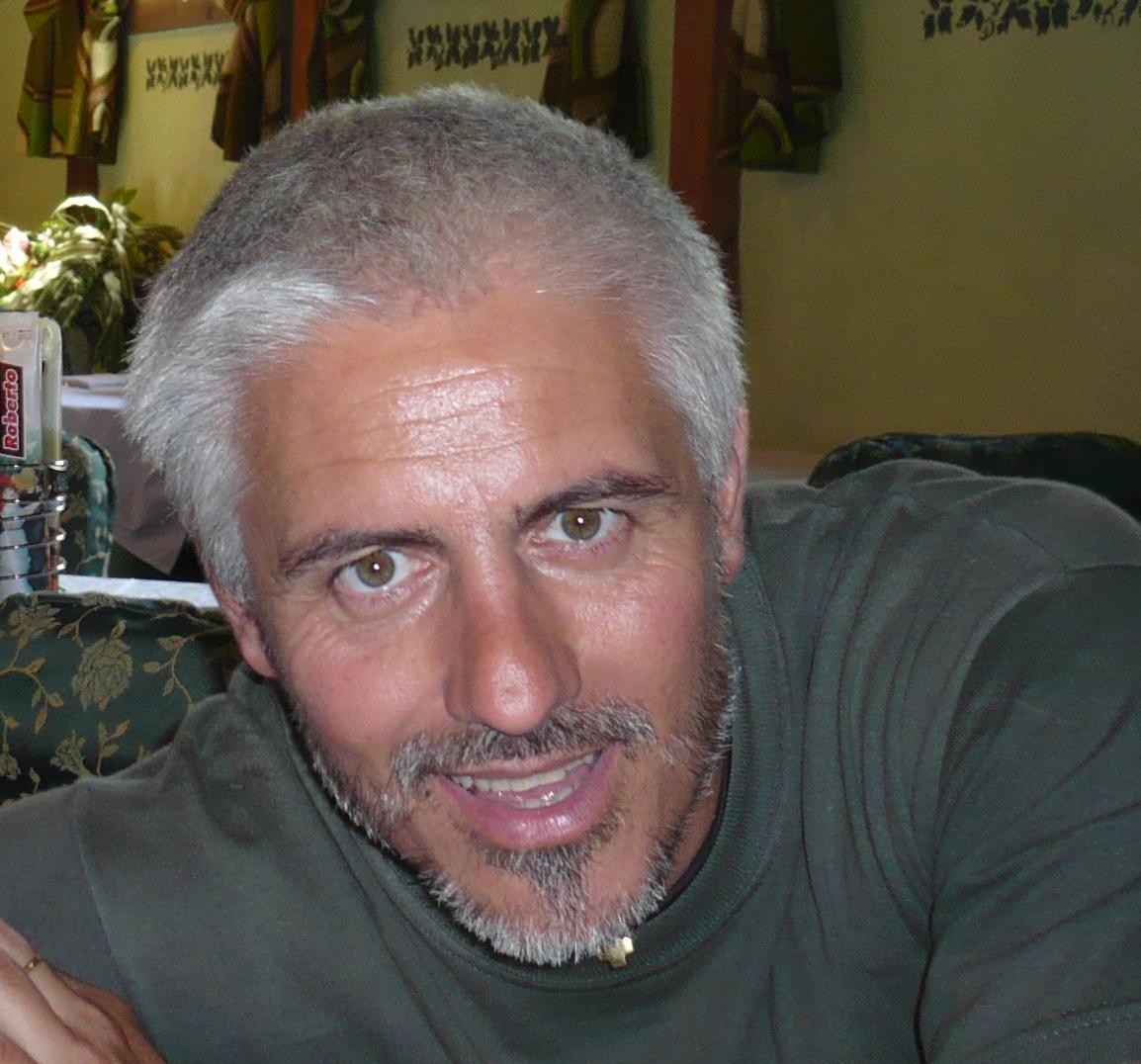Frà Giorgio