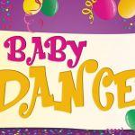 BABY_DANCE